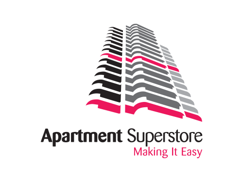 Apartment Superstore Logo