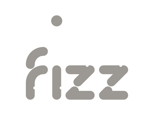 Fizz Group Logo