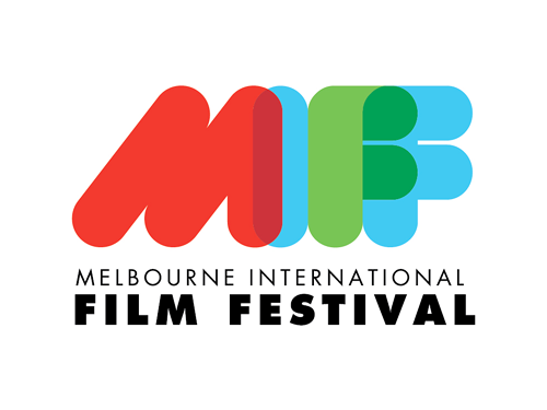Melbourne International Film Festival Logo