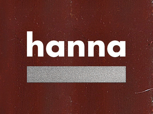 Hanna Silver – Let's Visit The Sea Side