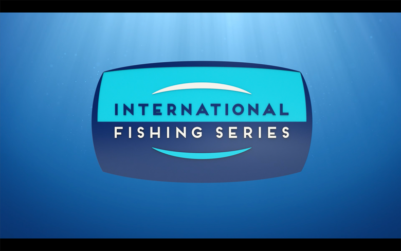 International Fishing Series Image