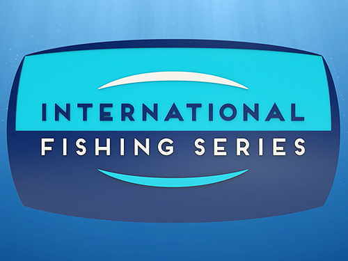 International Fishing Series