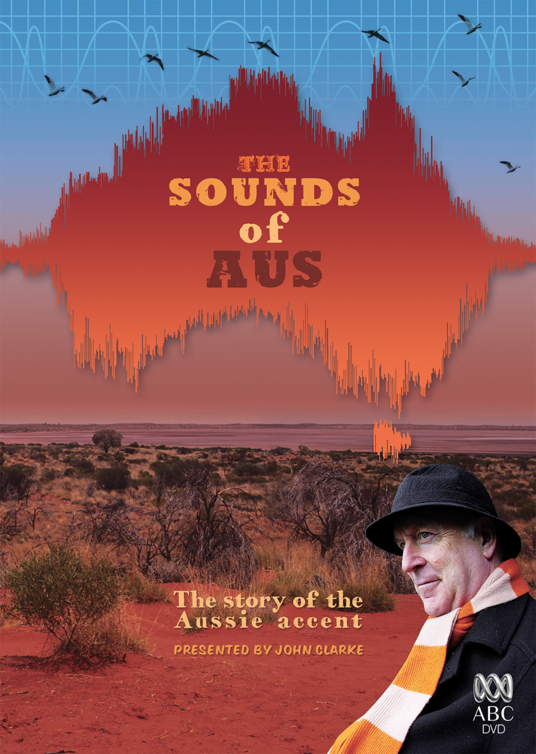 The Sounds Of Aus Image