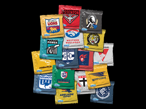 Durex AFL Condoms