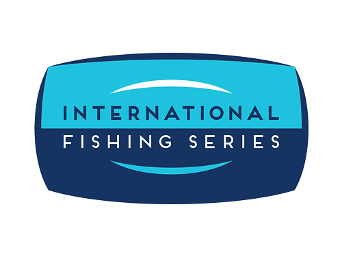 International Fishing Series Logo