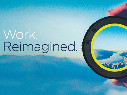 Momentis – Work. Reimagined.